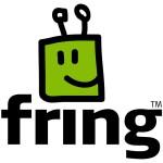 Fring поддерживает групповые видеозвонки