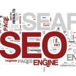 Компания «SEO Пирамида» — продвижение и создание сайтов и интернет магазинов