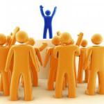 Принципы продвижения сайтов в поисковых системах
